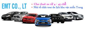 Dịch vụ cho thuê xe và tổ chức tour du lịch, cung cấp tour du lịch giá rẻ chất lượng
