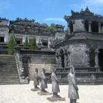Du lịch Huế 1 ngày – Hue city tour