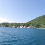 Tour du lịch Cù Lao Chàm 1 ngày