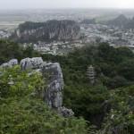 Tour du lịch Ngũ Hành Sơn – Hội An