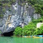 Tour du lịch Phong Nha – động Thiên Đường 1 ngày