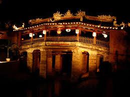 Tour Huế – Du lịch Đà Nẵng – Sơn Trà – Ngũ Hành Sơn – Hội An