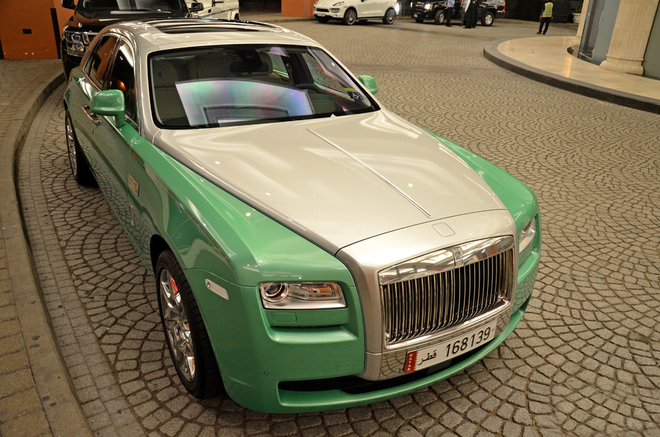 rolls-royce-ghost-3-1431592419_660x0