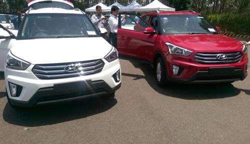 Hyundai-Creta-White