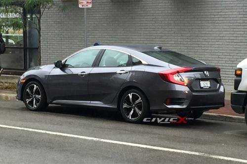 Honda-Civic-2016-1