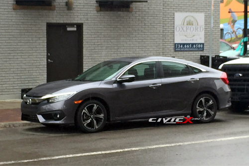 Honda-Civic-2016-3