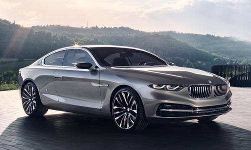 BMW-Pininfarina-Gran-Lusso-Cou