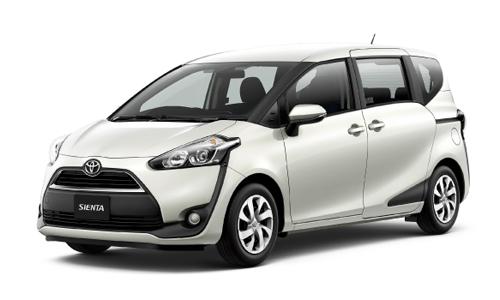 Toyota-Sienta-Indo