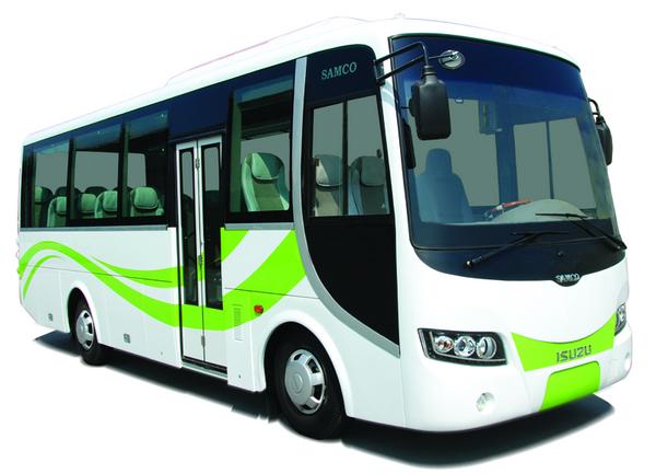 Xe open bus Huế đi Đà Nẵng, Hội An có tham quan Lăng Cô và đèo Hải Vân