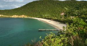 Tour tết 2015 – Du lịch Cù Lao Chàm – Phong Nha – Lăng Cô – Mỹ Khê – Bà Nà (4N3D)