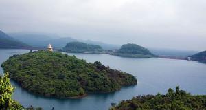 Tour du lịch trọn gói Huế – Thiền viện Trúc Lâm Bạch Mã – Lăng Cô