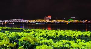 Tour tết 2015 – Du lịch Bà Nà – Huế – Phong Nha – Hội An (4N3D)