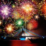 tour du lịch xem trình diễn bắn pháo hoa quốc tế đà nẵng 2015