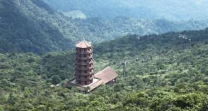 Du lịch Trúc Lâm Yên Tử