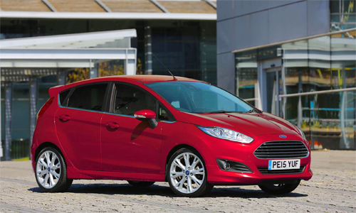 Ford-Fiesta-2015-1-8472-1431705169