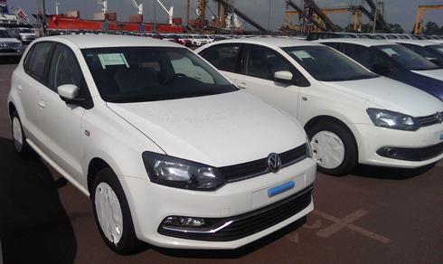 Polo-Hatchback-1-2430-1430935088 (1)