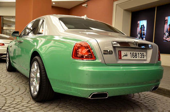 rolls-royce-ghost-6-1431592604_660x0