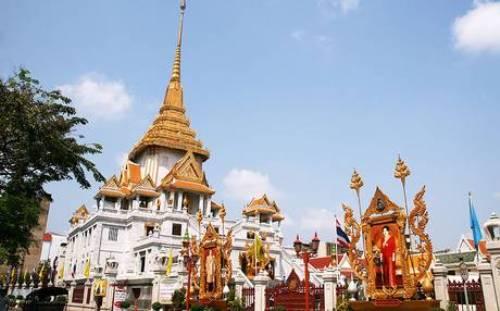 temple-hindu-bangkok-2