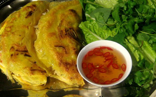 foody-mobile-banh-xeo-le-thanh