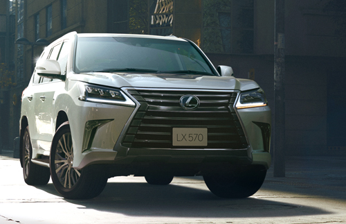Lexus-LX-570-JDM-spec