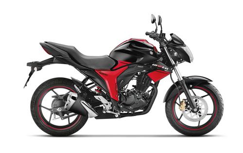 Suzuki-Gixxer-Dual-Tone-Black