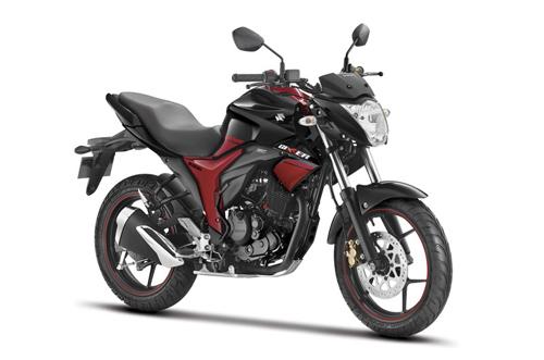 Suzuki-Gixxer-Dual-Tone-Colour