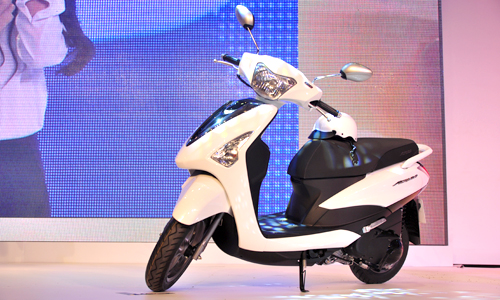 Yamaha-Acruzo-1