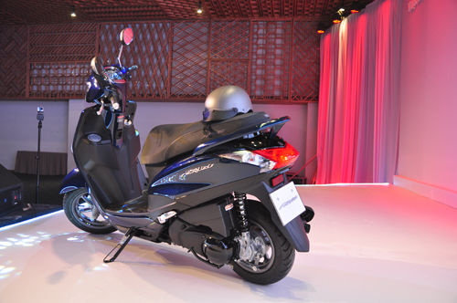 Yamaha-Acruzo-3