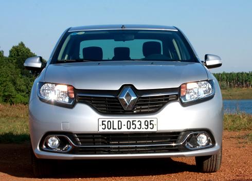 Renault-Logan-6