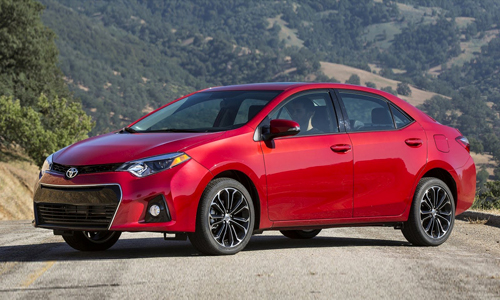 Toyota-Corolla-2027