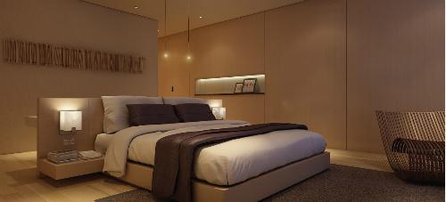Khách sạn 4 sao StarCity ở Nha Trang