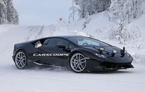 Lamborghini-Huracan-Superlegge