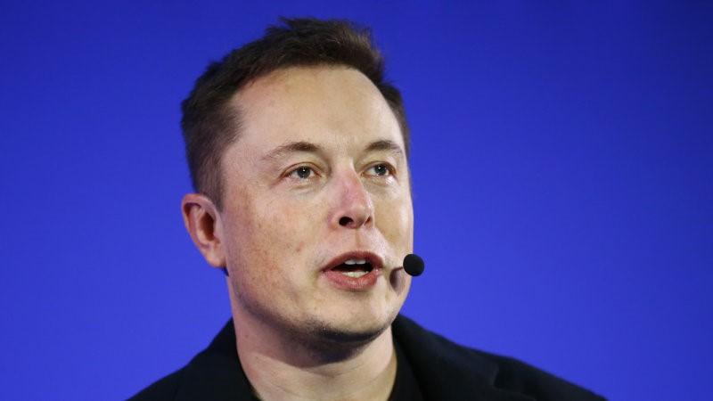 xe điện giá rẻ, Tesla Motors, Elon Musk, xe tự lái, Xe tự lái Google