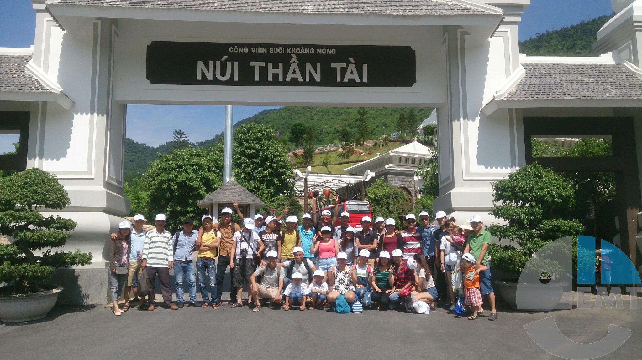 nui-than-tai-elephant-tour