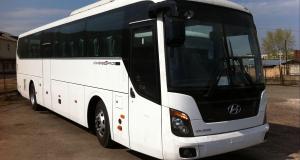 Xe open bus Hội An đi Huế có tham quan Lăng Cô và đèo Hải Vân