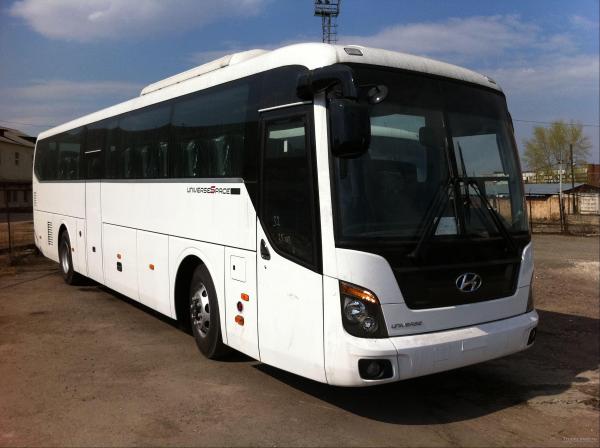 xe-open-bus-hoi-an-da-nang-hue