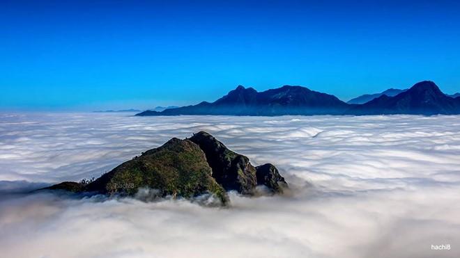 Núi Muối