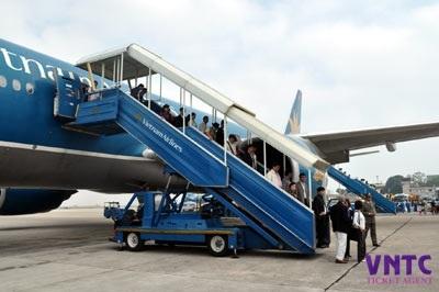 Du lịch Đà Nẵng bằng phương tiện gì