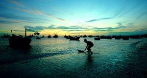 8 bãi tắm đẹp ở Huế