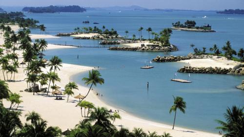 Biển Mỹ Khê Du lịch Đà Nẵng