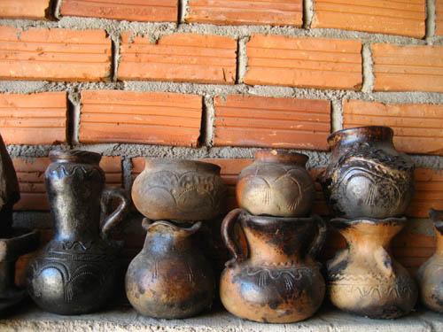 Mũi Đại Lãnh Du lịch Ninh Thuận