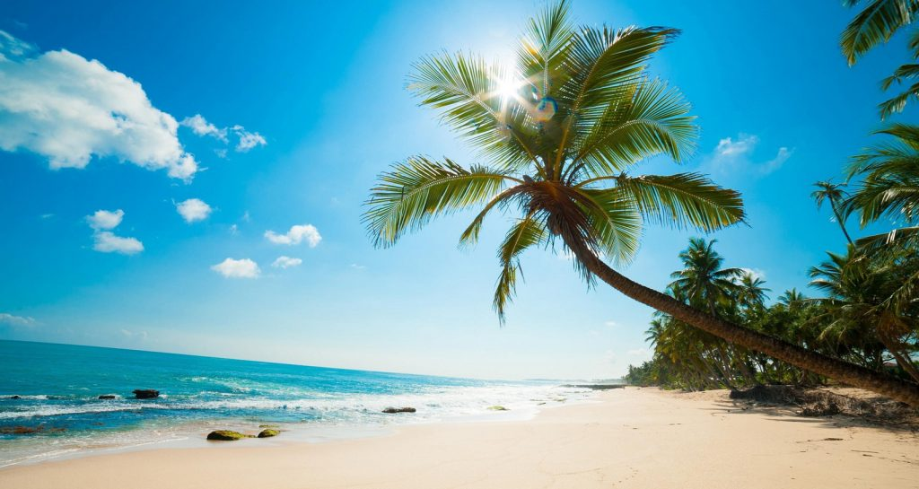 kinh nghiệm Du lịch đảo Nam Du Phú Quốc