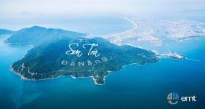 Ấn tượng du lịch Sơn Trà – Đà Nẵng
