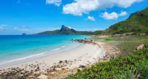 Côn Đảo, Phú Quốc vào top điểm đến bí ẩn ở châu Á