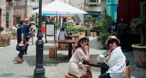 Đà Nẵng – Bà Nà Hills có gì hot mà giới trẻ Hàn Quốc check in rần rần