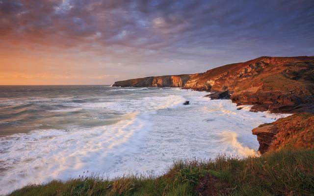 Những quốc gia đẹp nhất thế giới Scotland
