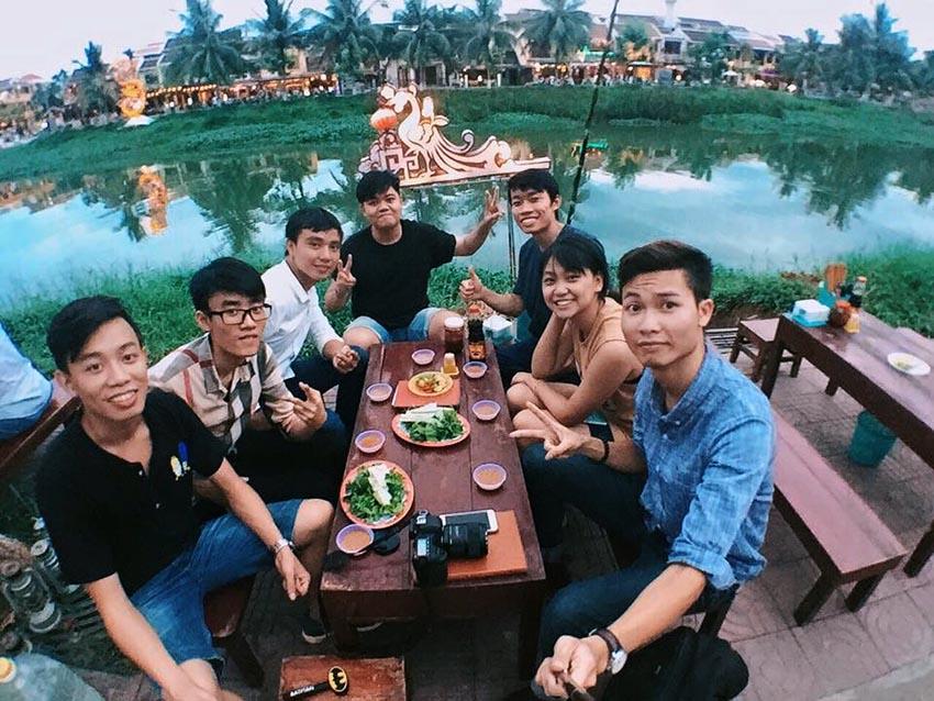Huế – Đà Nẵng – Hội An trip – Cung đường du lịch sắc màu nhất Việt Nam!