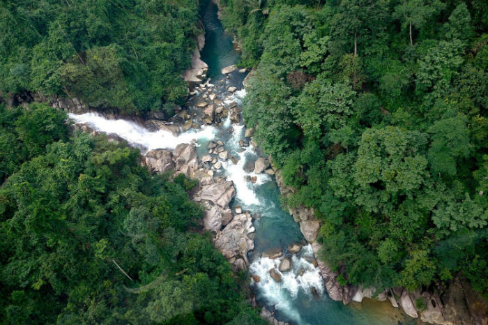 Khám phá du lịch Bà Nà Hills Đà Nẵng