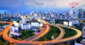 Du lịch Thái Lan cần bao nhiêu tiền?