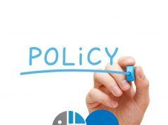 Chính sách và quy định cho thuê xe miền trung elephant Travel